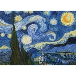 Yıldızlı Geceler II
